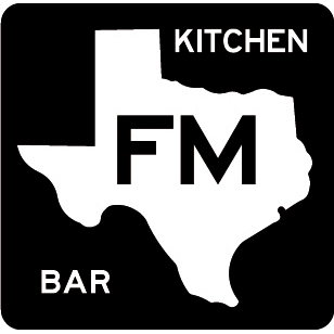 FM Kitchen Bar