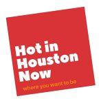 Hot in Houston