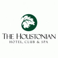 The Houstonian