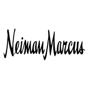 Neiman Marcus – Mariposa