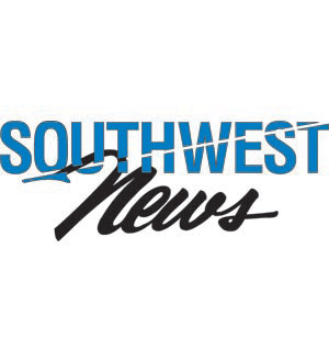 Southwest News