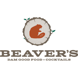 Beaver's Dam Good Food + Cocktails