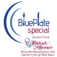 Blue Plate Special, The Thread Alliance.