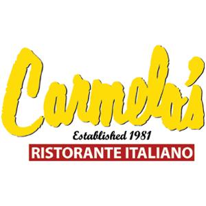 Carmelo Ristorante Italiano