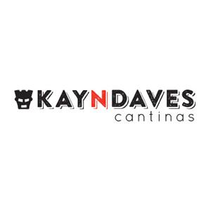 KayNDaves Cantinas