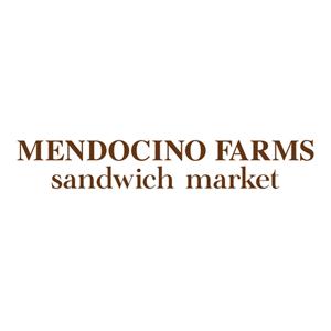 Mendocino Farms Sandwich Market