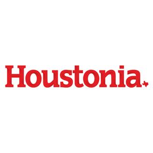 Houstonia.