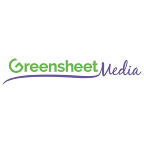 Greensheet Media.
